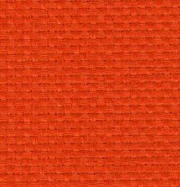 長期 十字繡布