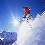 滑雪装冲锋衣面料