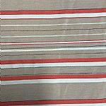 尼龍單絲色織布5