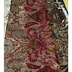 丝绸产品--服饰家纺