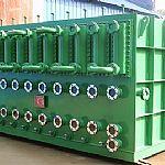 KZ-110型扩容蒸发器