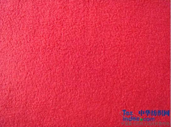 欧式红色壁纸贴图