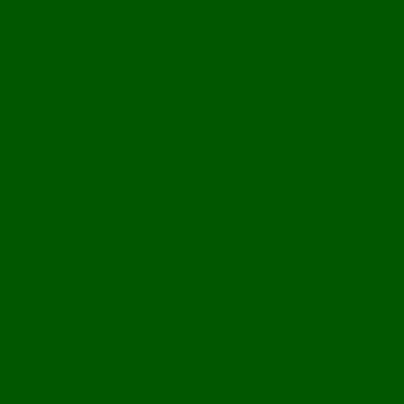 供应 化工 涂料 纺织印染用酞菁蓝bgs  供应商 温州市百色得精细颜料