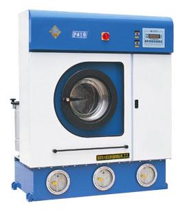 四氯乙烯_四氯乙烯干洗机-供应信息-纺织网