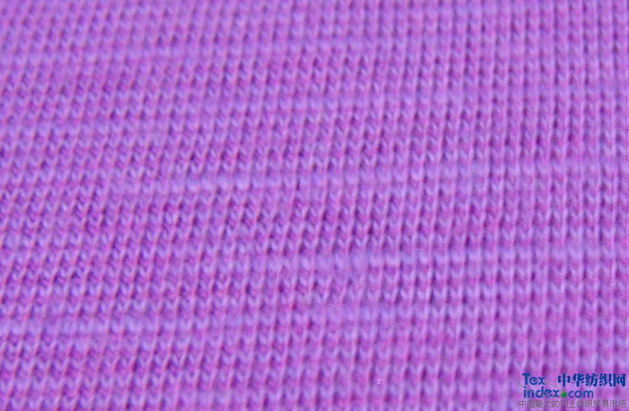 针织棉布料_棉人棉弹力针织布 - 供应信息 - 纺织网