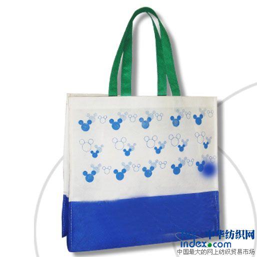 包 包包 包装 包装设计 购物纸袋 挎包手袋 女包 手提包 纸袋 514_514