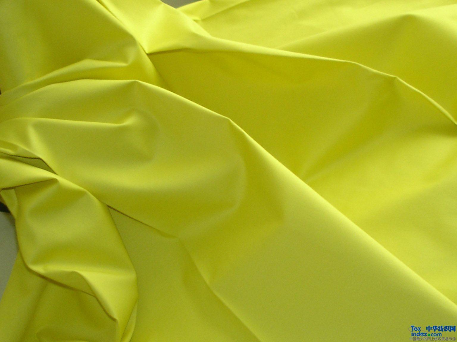 桃皮绒面料成分_平纹加密桃皮绒 - 供应信息 - 中华纺织网