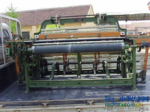 供1511织布机 - 供应信息