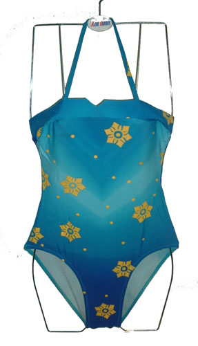 首页 供应 服装 泳衣