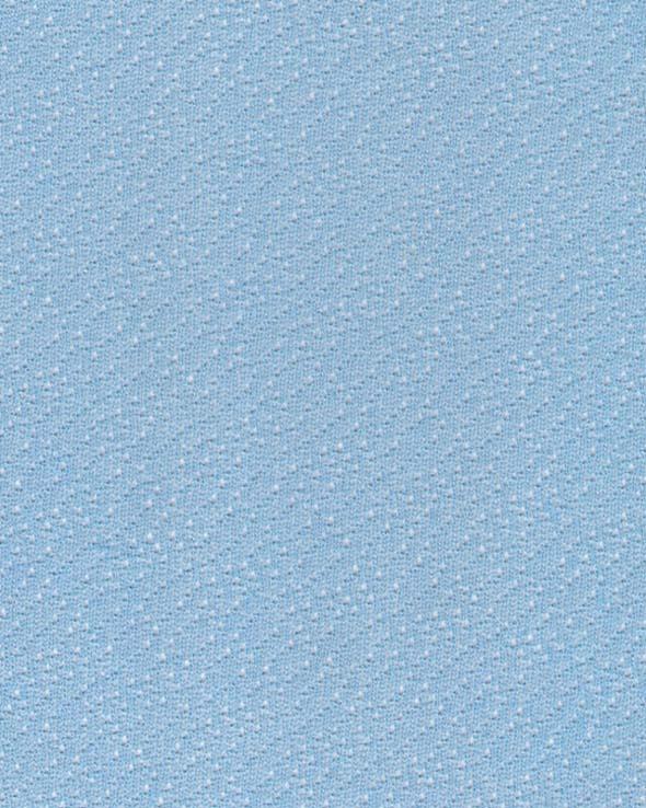 首页 供应 面料 针织面料 网眼麻纱  供应商 宁波海曙联鑫纺织品有限