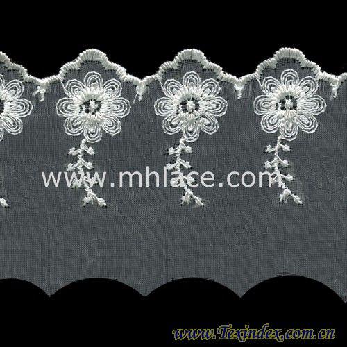 婚纱刺绣设计图手稿图