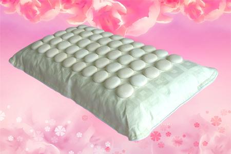 寒水石药枕