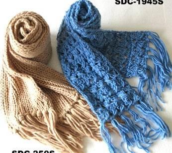供应商 海安县冬建工艺品编织厂 所属分类 服饰,围巾  产品品牌 冬建