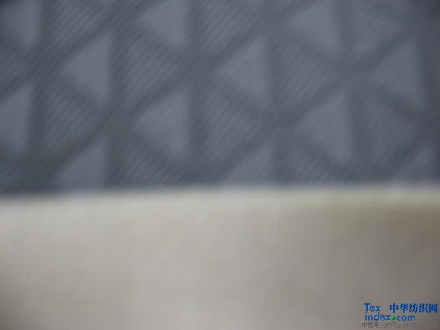 海绵复合面料高清图片