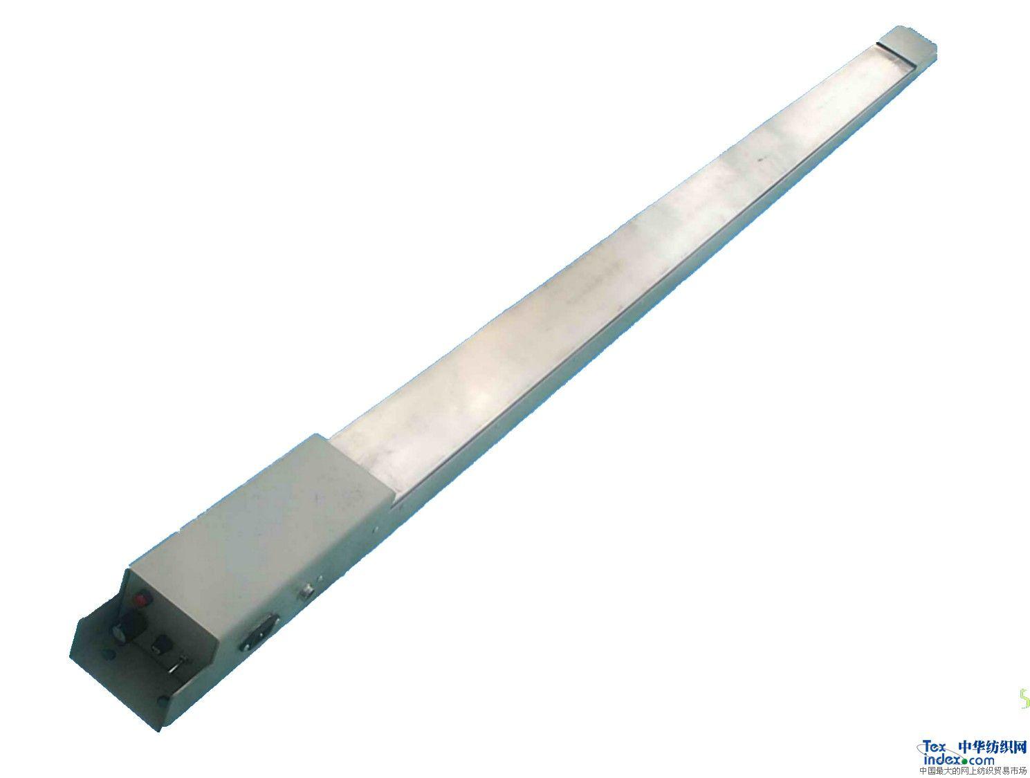 金属探测仪器电路图
