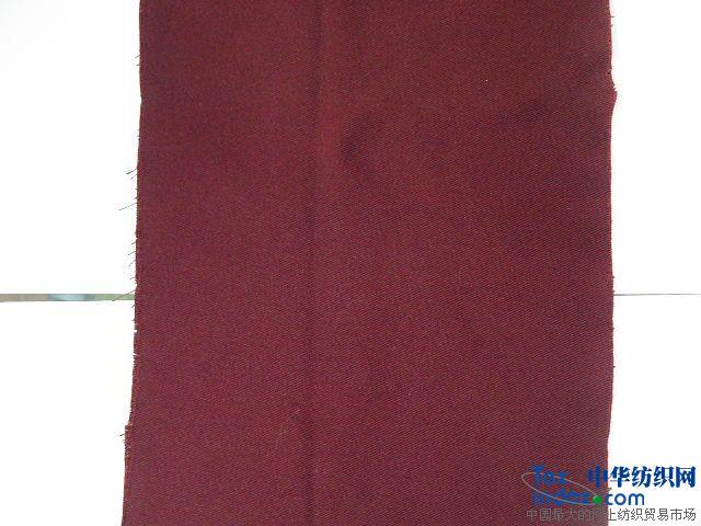枚红色桌布贴图素材