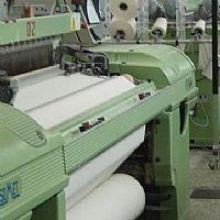 有机棉纱线