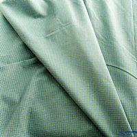 苎麻棉色织布