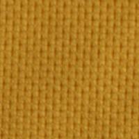 涤纶针织面料