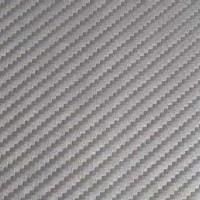 RPET混纺棉布