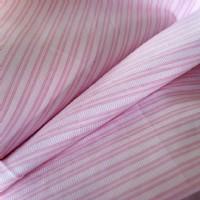 提花色织布