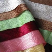 毛毯包边布
