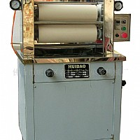 二手棉纺机设备