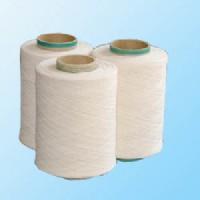 气流纺棉纱