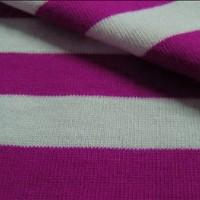 人棉色织布