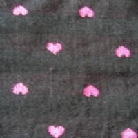 双层色织布