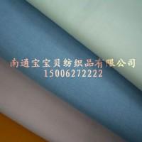 各种色织面料