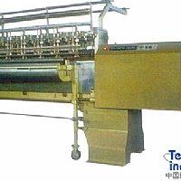 潍坊电脑绗缝机