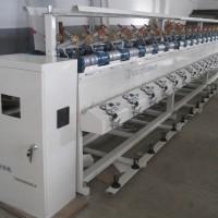 纱线松式络筒机