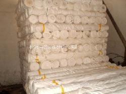 磨毛布坯布