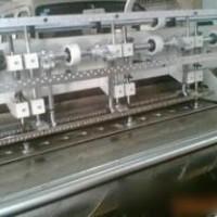 二手电脑绗缝机