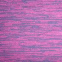 涤晴纶粗针色织布