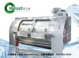工业洗衣机产地 工业洗衣机厂家