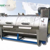 大容量工业洗衣机 工业洗衣机价格