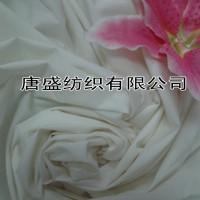 竹纤维梭织面料