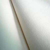涤棉斜纹坯布