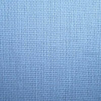 纯棉单层纱布蚊帐布