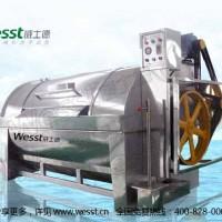 淮安工业洗衣机