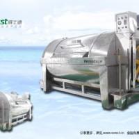 GX-100河北滤布清洗机