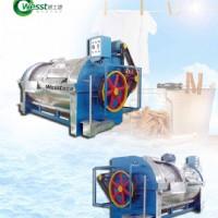 安徽煤矿专用工业洗衣机