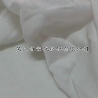 RPET针织面料(仿棉面料)