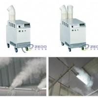 浙江工业用加湿器
