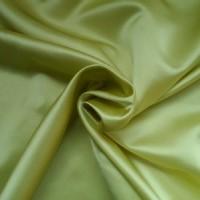染色水晶布窗帘布装饰布
