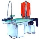 大型布草洗涤设备价格布草洗涤设备多少钱