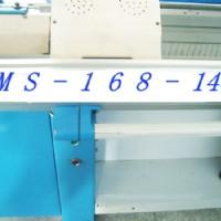 单系统电脑横机批发推荐天圣单系统电脑横机
