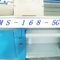 单系统电脑横机厂推荐天圣单系统电脑横机